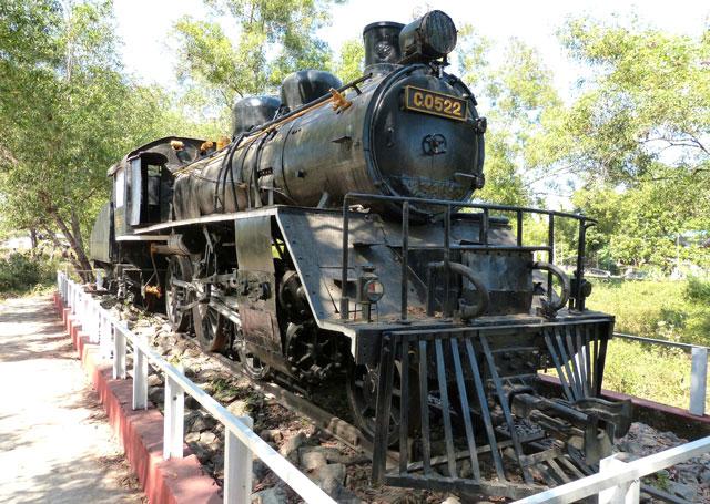 Death-Railway.jpg