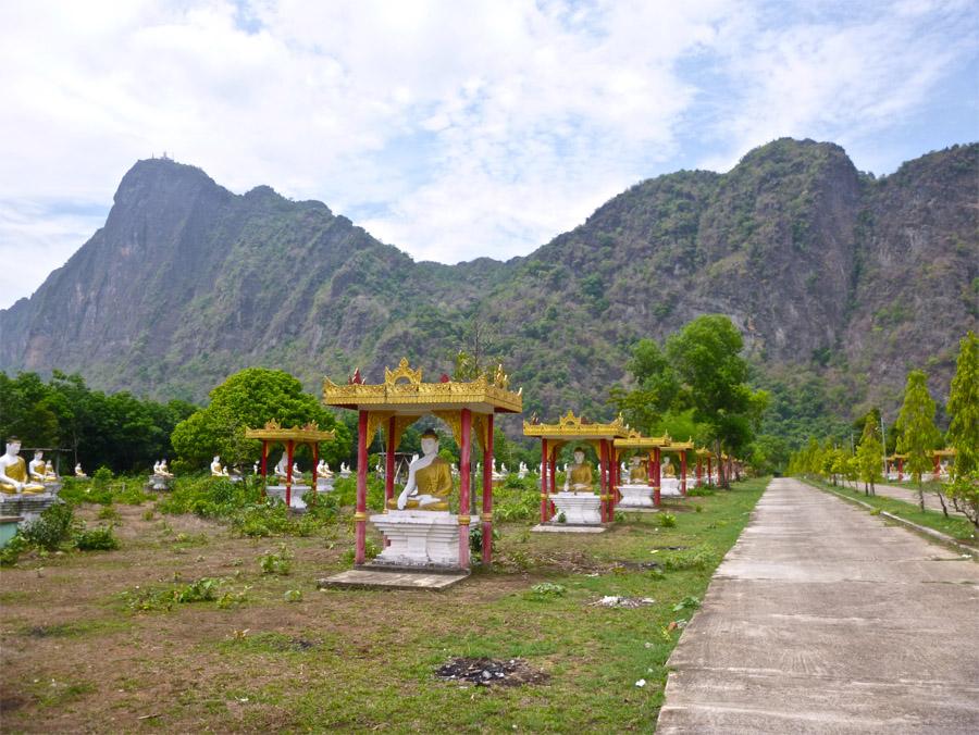 Mt-Zweigabin1.jpg