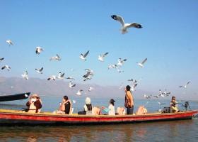 voyage birmanie en famille 2