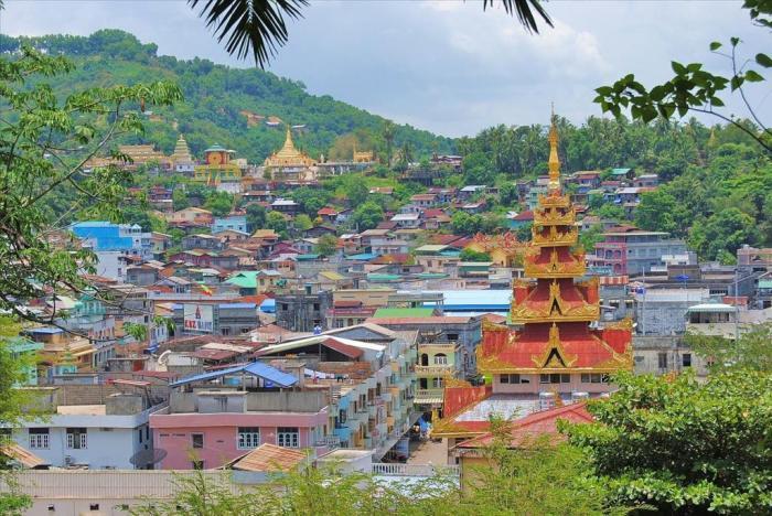 kawthaung.jpg