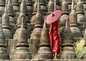 aventures en birmanie 3