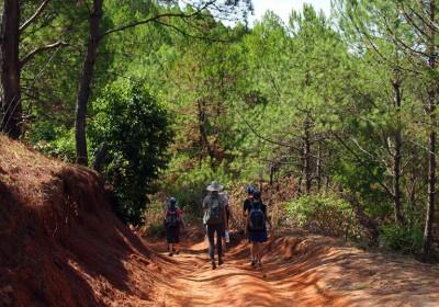 aventures en birmanie 4
