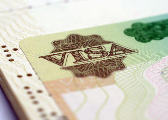 visa-of-burma.jpg
