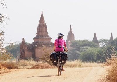 circuit birmanie 5