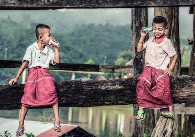 circuit birmanie 7