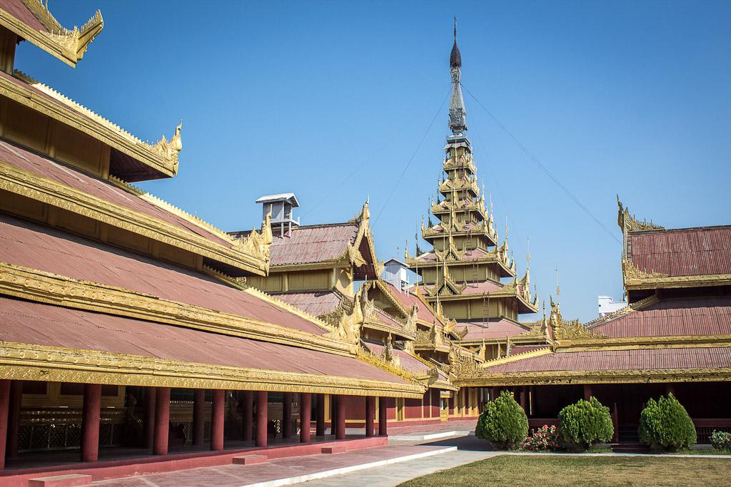 Myanmar-2013-749_web-lrg.jpg