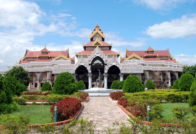 Bagan-Museum.jpg