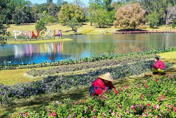 Botanical-Garden-pyin-oo-lwin1.jpg