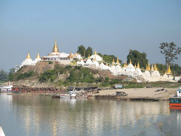 Exotic-Chindwin-Shwe-Kyet-Yet-pagoda.jpg