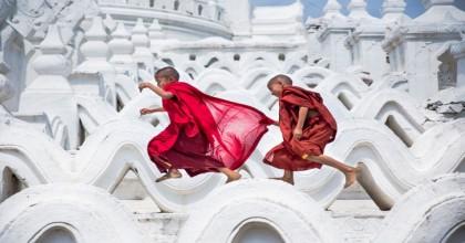 Circuit Birmanie 6