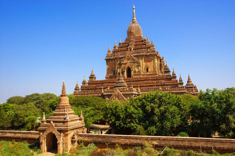 Htilominlo-Temple.jpg