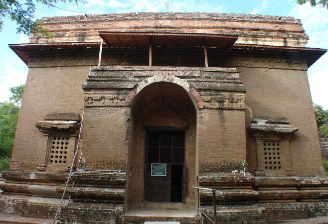 Kyaukgu-Umin-Bagan.jpg