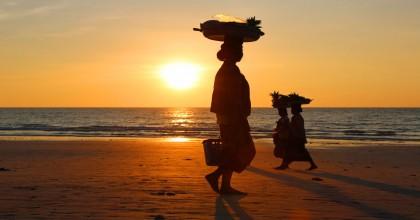 voyage birmanie en famille 4