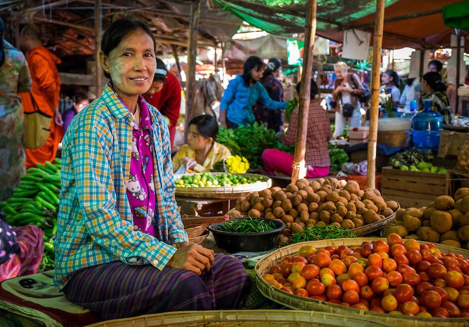 Nyaung-Oo-local-Market.jpg
