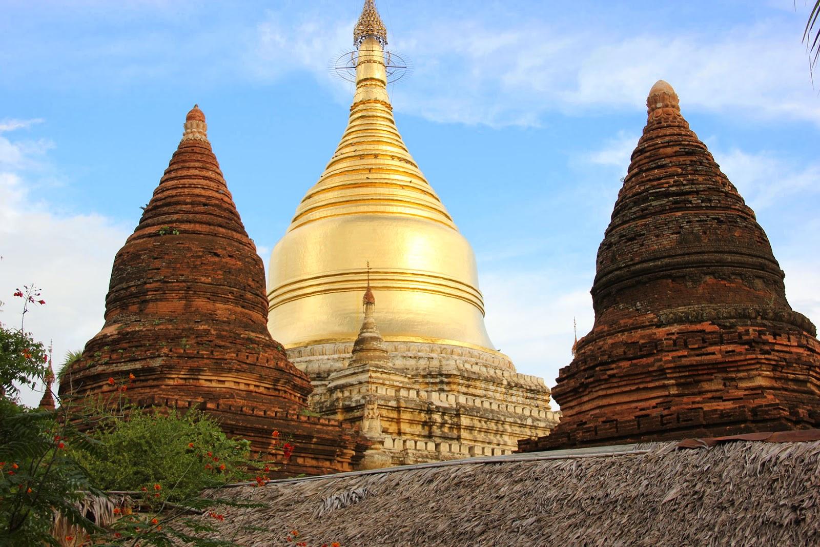 Templo-Mya-zedi-Bagan.JPG