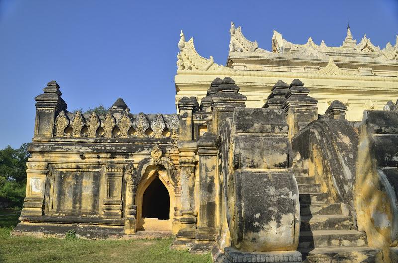 bagaya-kyaung-monastery.jpg