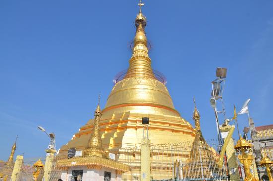 botatoung-pagoda.jpg