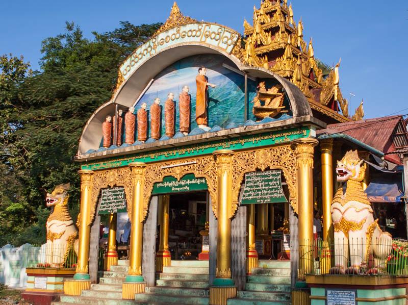hintha_gone_pagoda.jpg