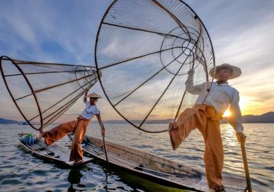 aventures en birmanie 6