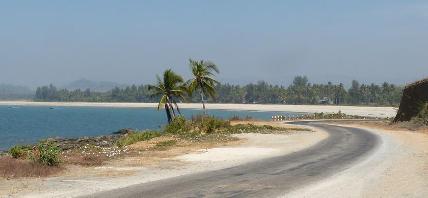 kanthaya_beach.jpg