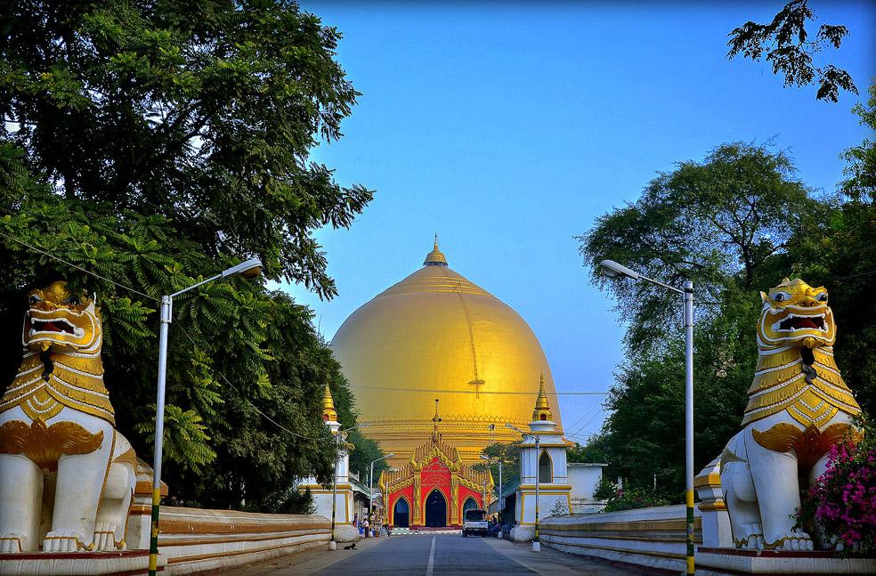 kaungmudaw-pagoda1.jpg
