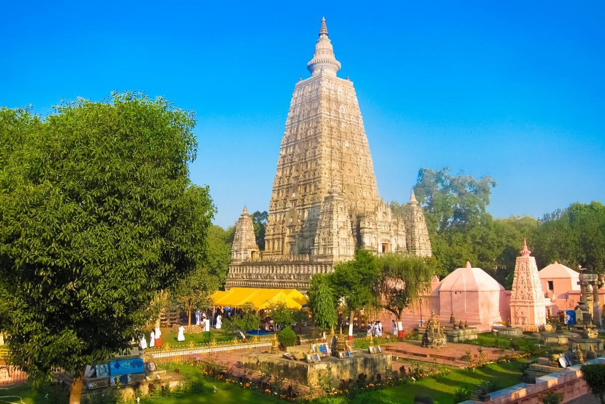 mahabodhi-temple.jpg