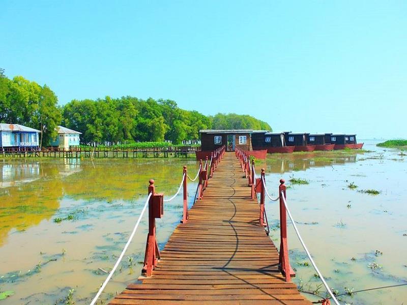 moeyungyi-wetland1.jpg