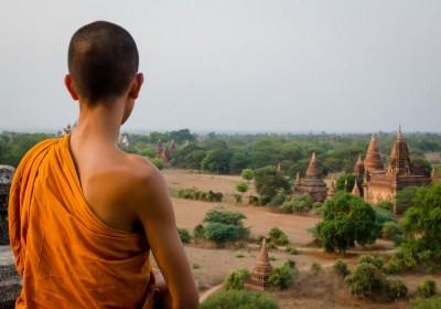 voyage birmanie en famille 5
