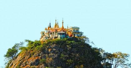 voyage birmanie en famille 3