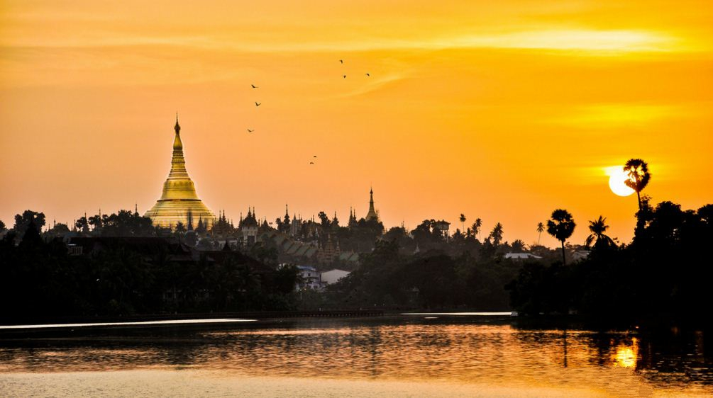 yangon-private-tour-1.JPG
