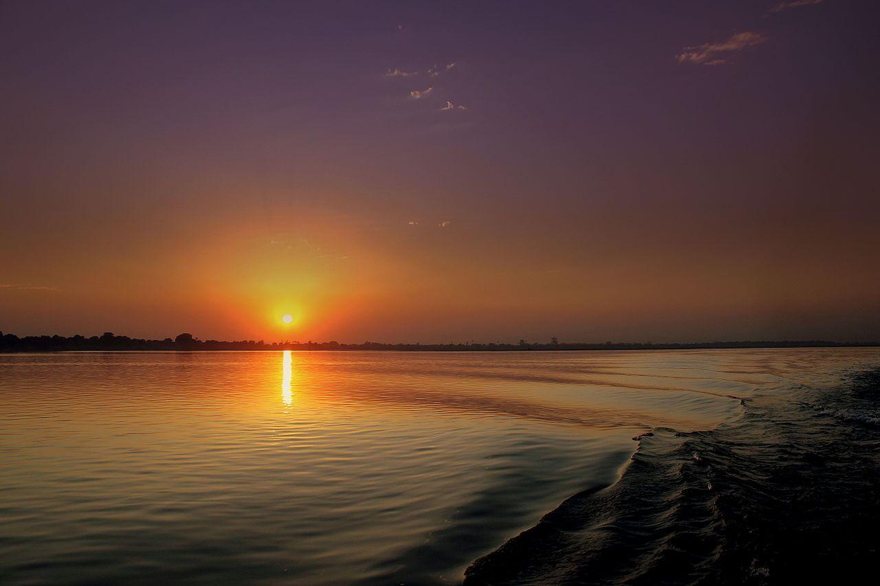 Irrawaddy-River.jpg