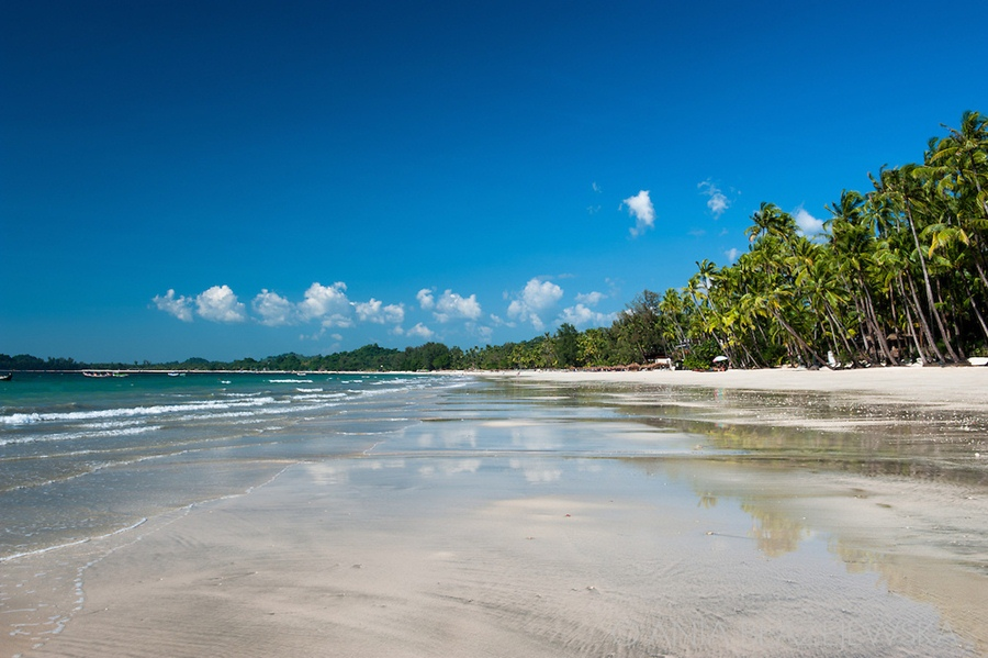 Ngapali-Beach5.jpg