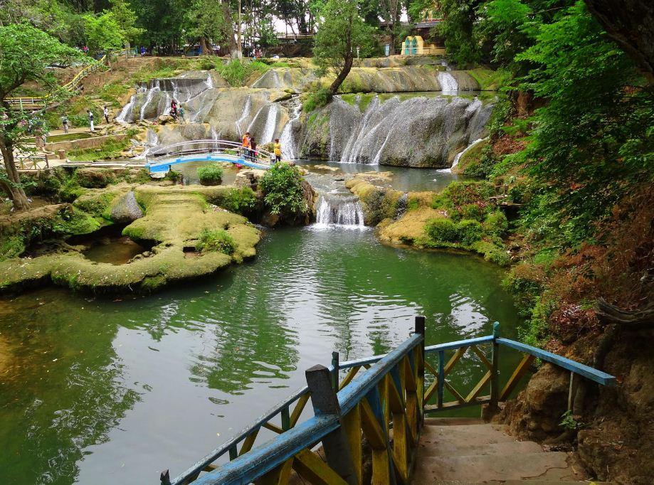 Pwal-Kauk-Waterfall-pyin-oo-lwin.JPG