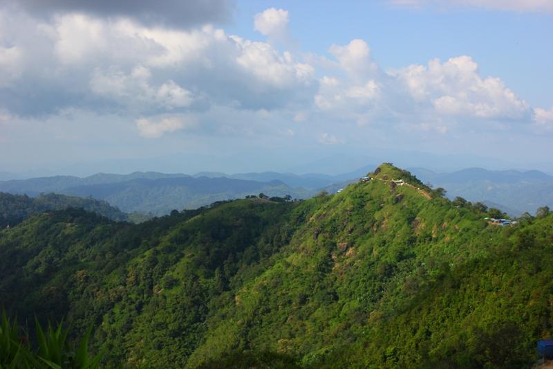 golden-rock-mountain.JPG