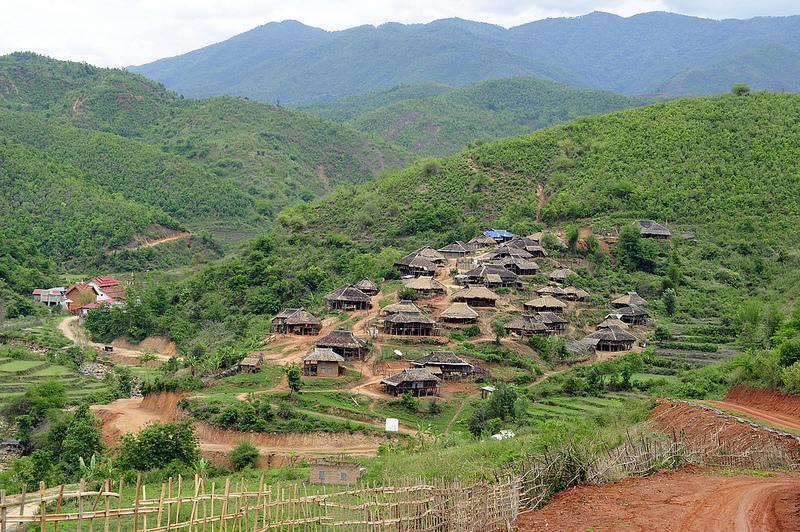 kyaing-tong1.jpg