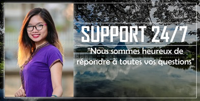 support-2.jpg
