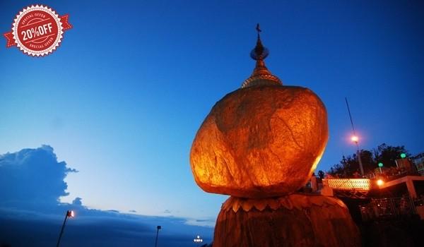 voyage birmanie pas cher 2