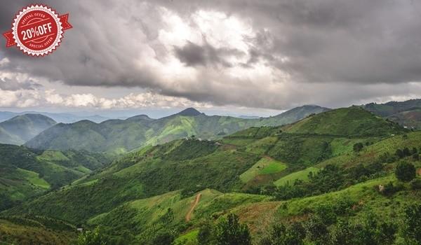 voyage birmanie pas cher 3
