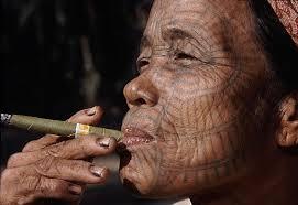 cigare.jpg