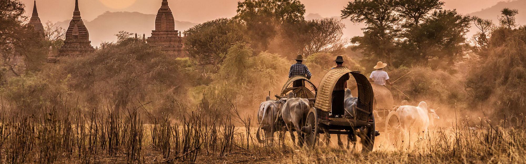 voyage sur mesure en birmanie 4